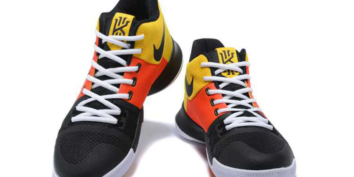 """Nike AF1 """"Raygun"""" color scheme first exposure!"""