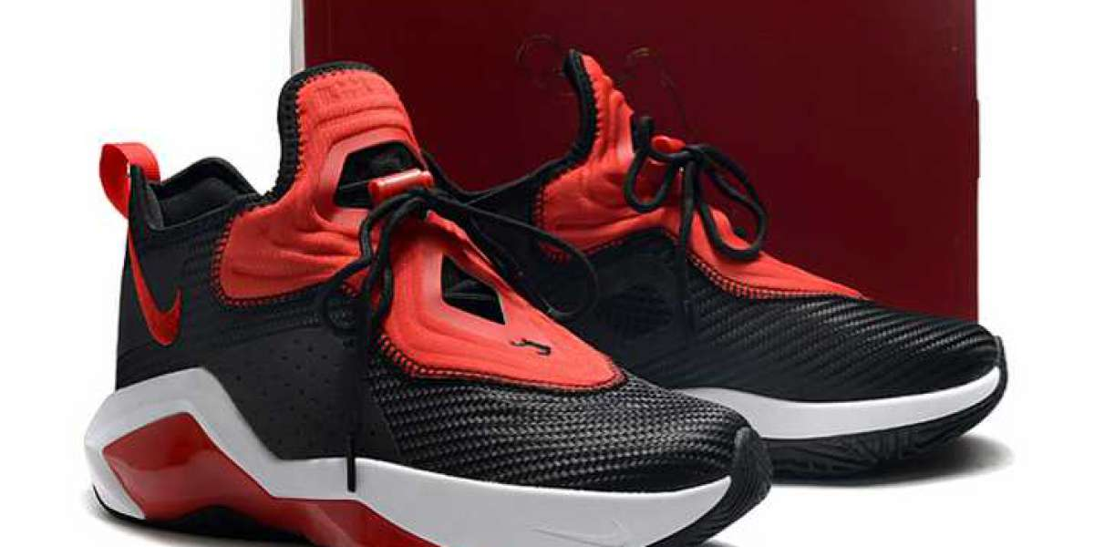 2020 Nike LeBron Soldier 14 For Sale Online