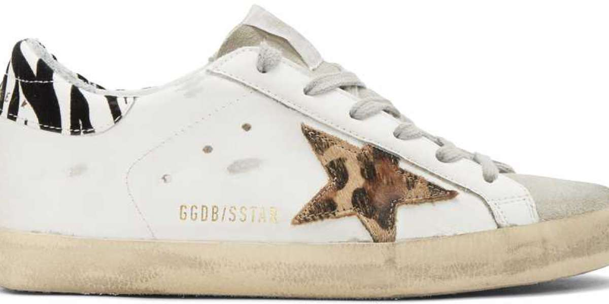 Golden Goose Sneakers Sale professional