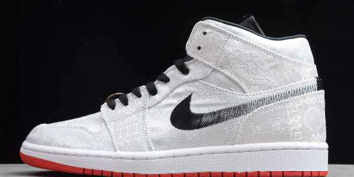 Air Force 1 Shoes are