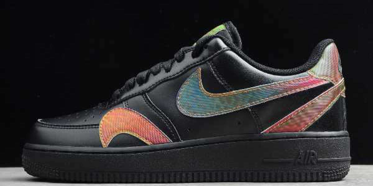 Air Force 1 for