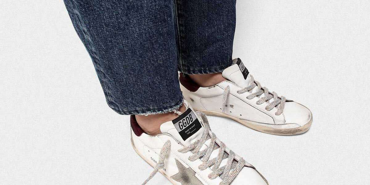 Golden Goose Shoes searching