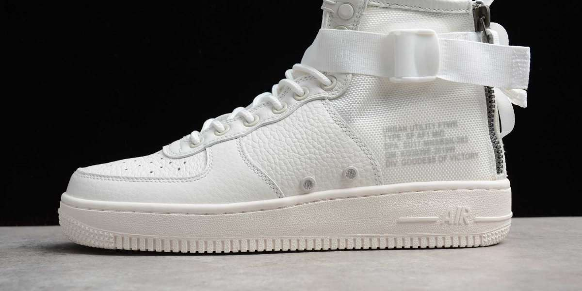 Air Force 1 07 to miss