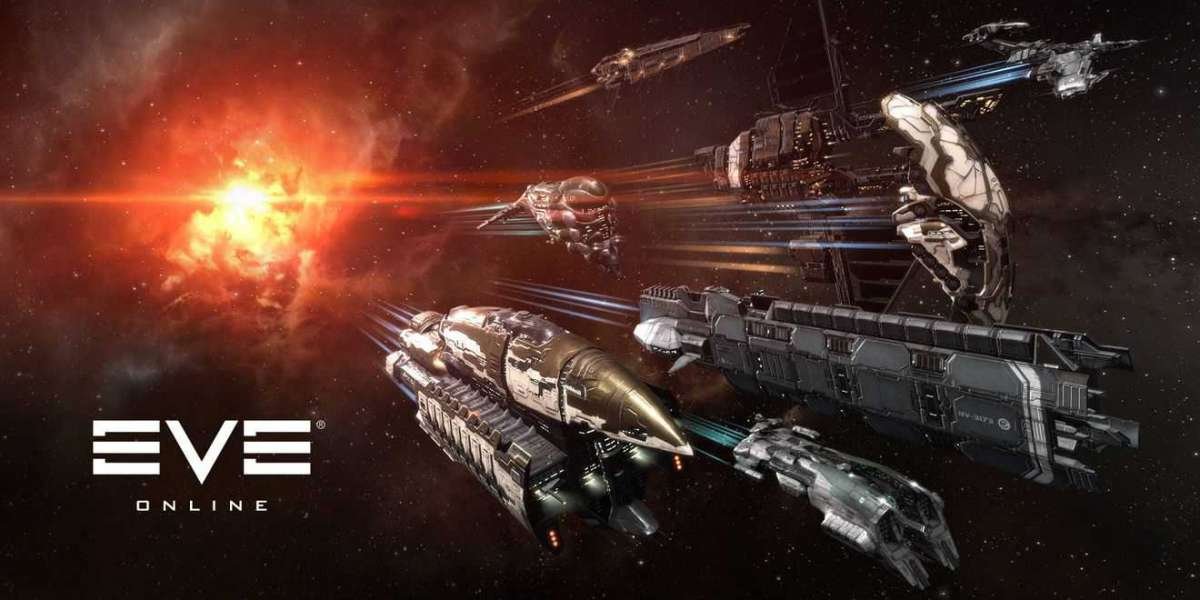 EVE Echoes is still scheduled to take a peek