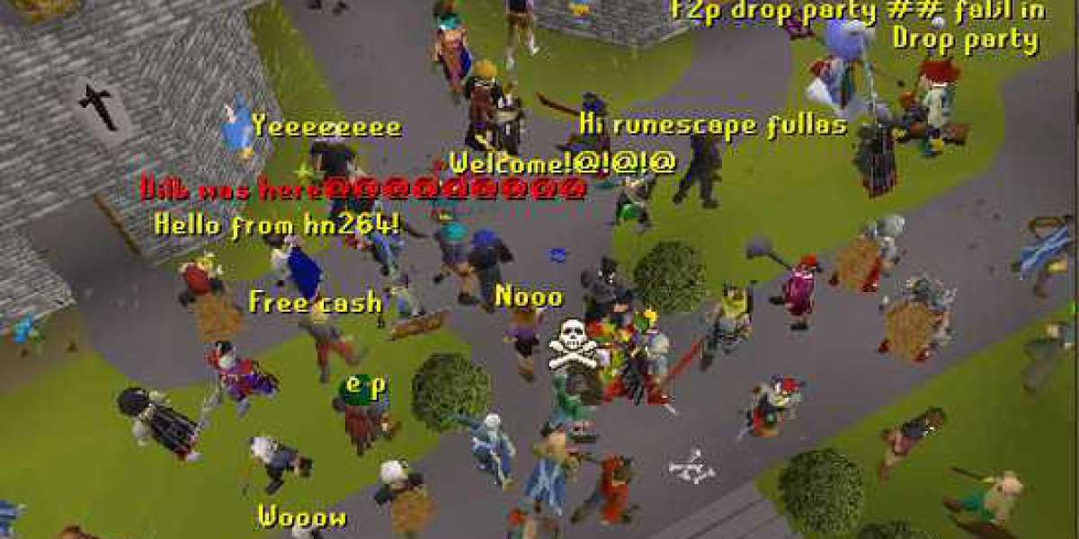 OSRS takes less to develop
