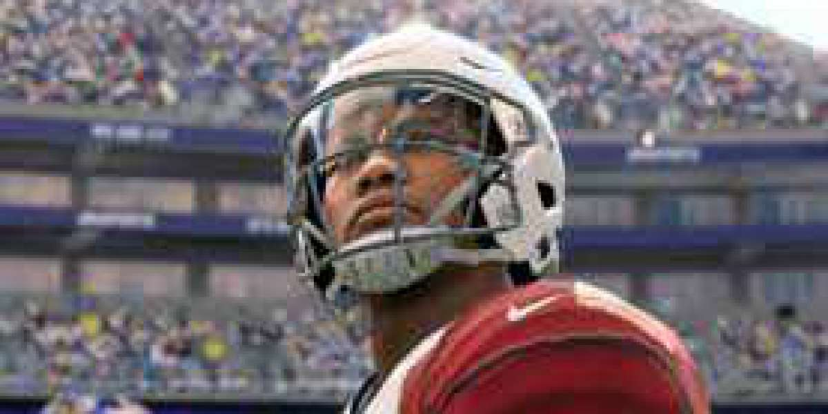 If you get started playing Madden NFL 21 using Face of the Franchise