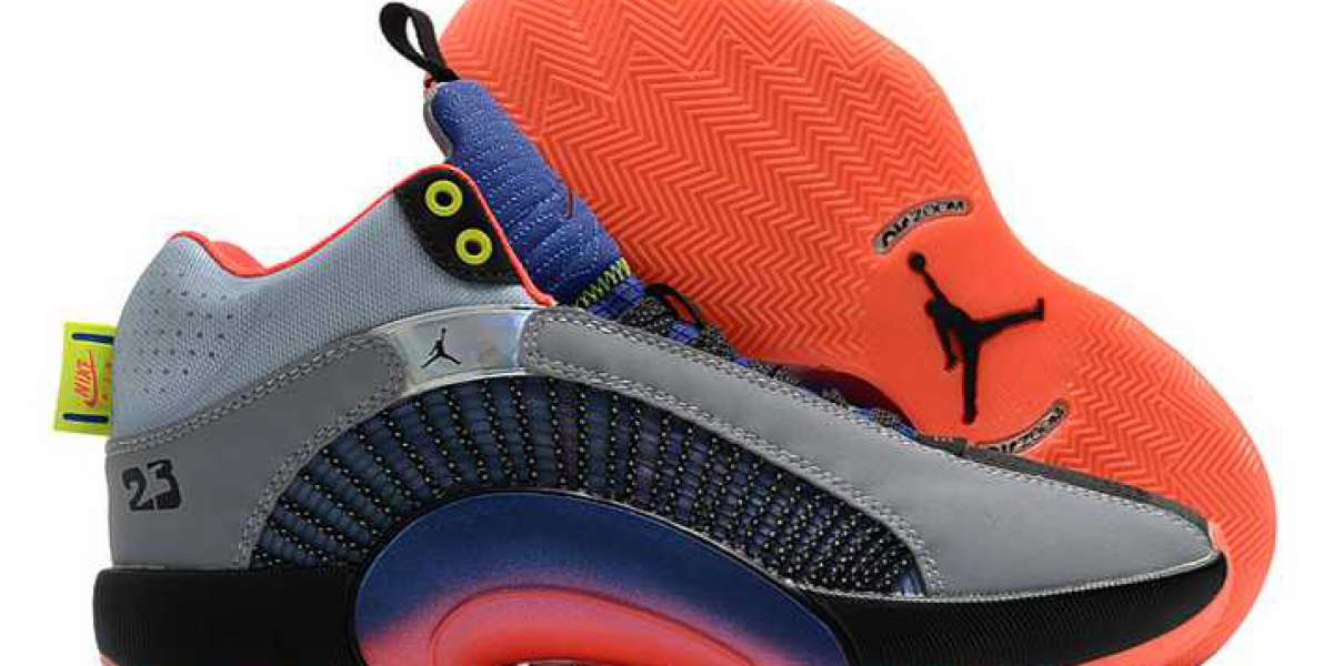 Air Jordan 35 Sale Online, are you sure not to have a pair?