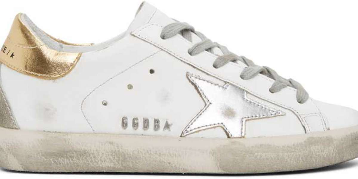 Golden Goose months