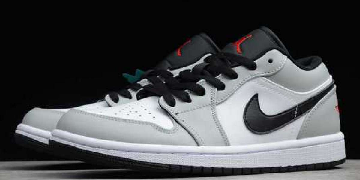 Air Jordan 1 Mid Purple/Aqua-White 2020 New Released 554725-500 For Sale
