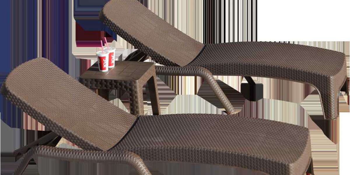 Tips for Choosing the Plastic Rattan Set for Your Outdoor Space