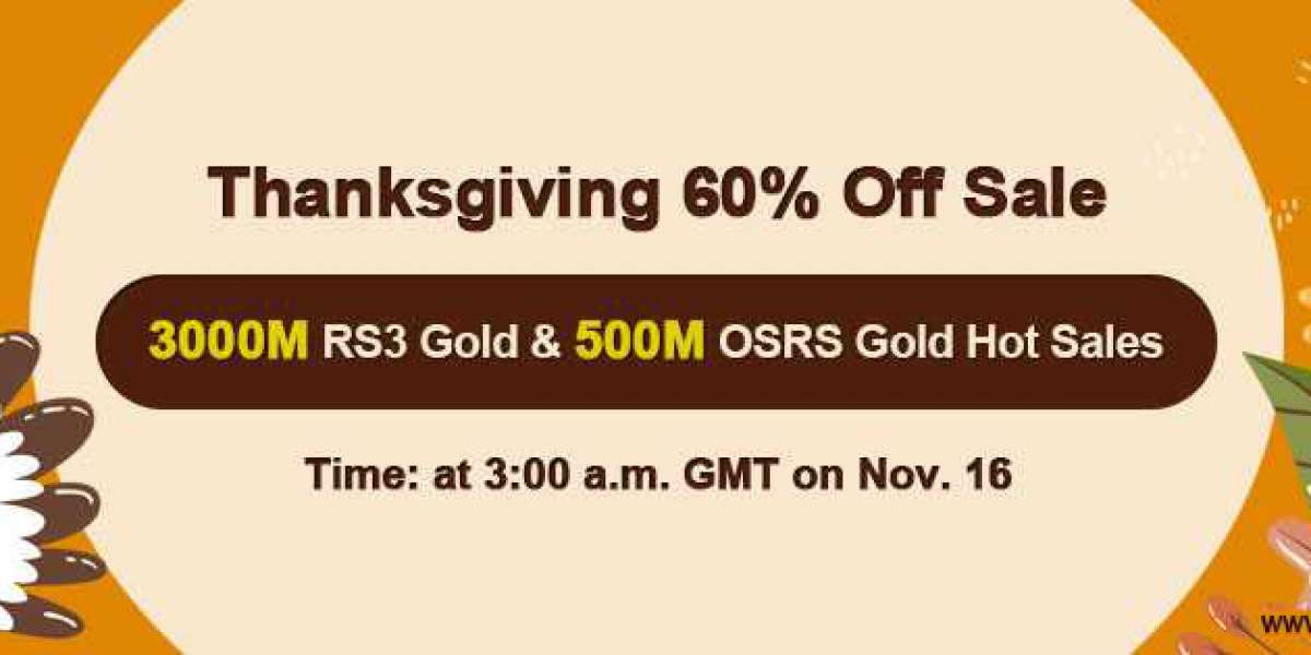 3000M runescape rs3 gold with Up to 60% off for Double XP-Related Events