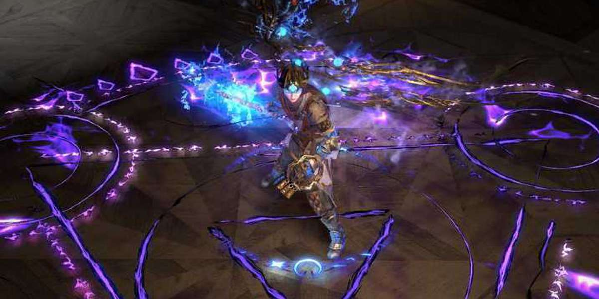 Path of Exile: 3 tips for making money