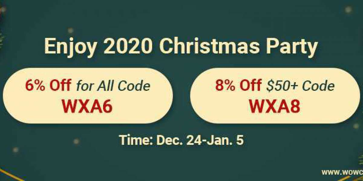 Fast wow classic gold guide with Up to 8% off as Most Special Xmas Present for you
