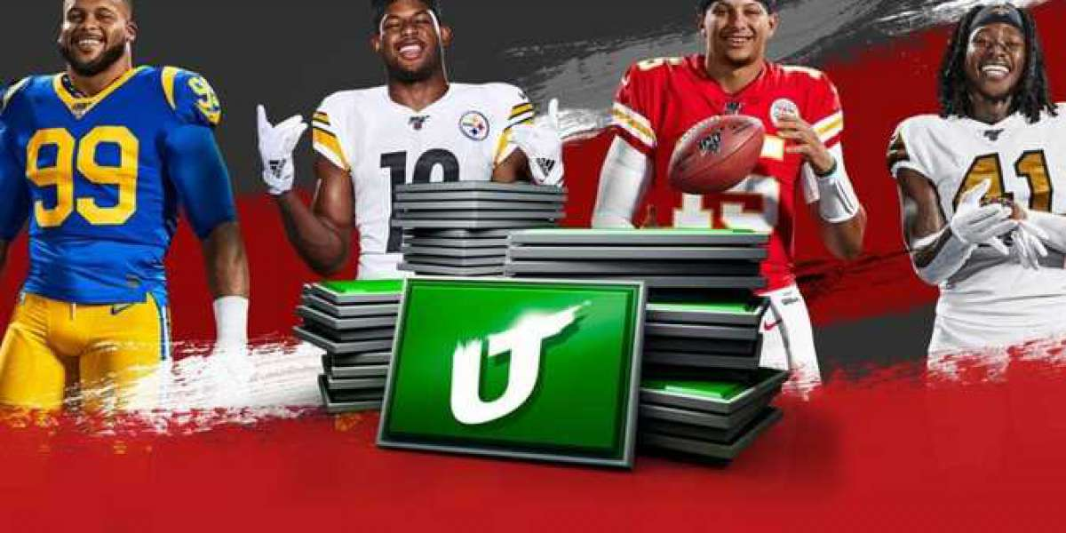 """Packers Hosts the """"Madden NFL 21"""" Tournament at Pothole Pizza"""