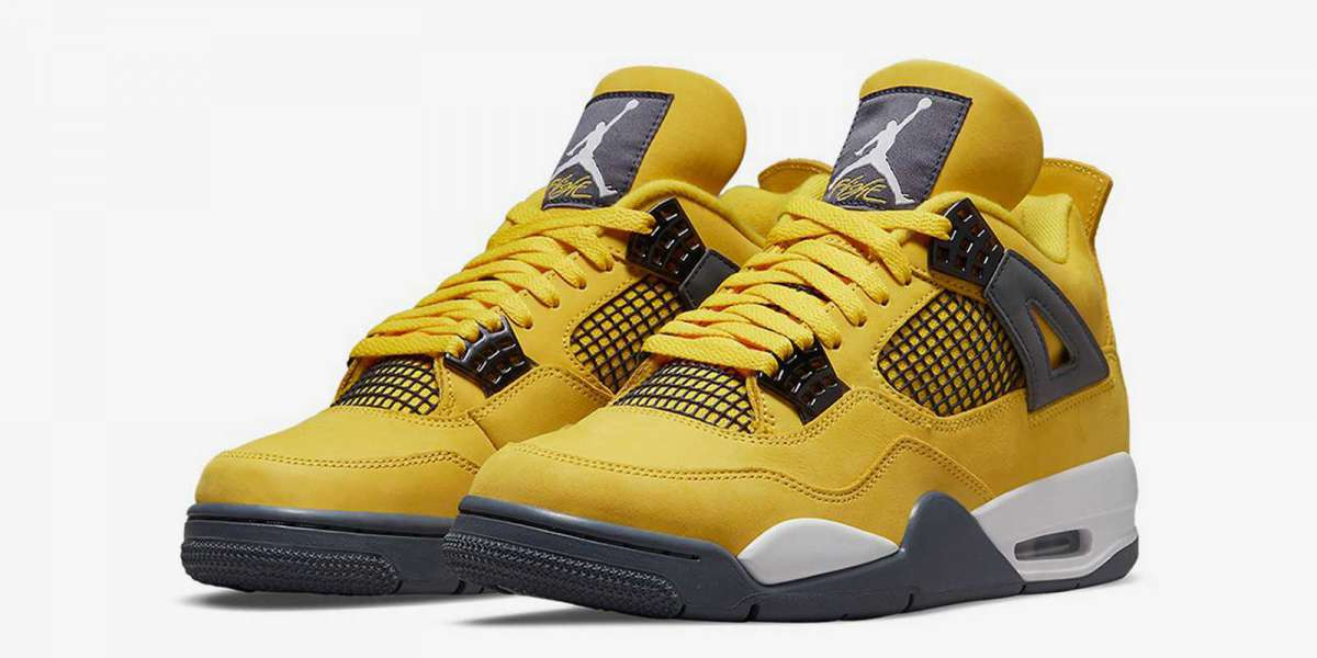 This coveted AIR JORDAN moves from the Holy Grail to its official release