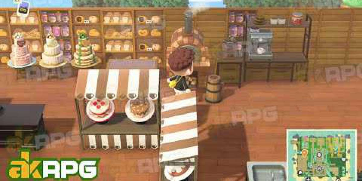 Will Animal Crossing see any new changes in the year 2021
