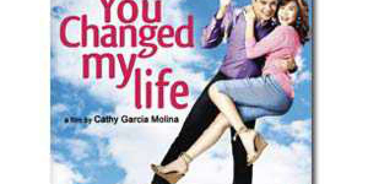 You Changed My Life In A Moment Dvdrip Dubbed Dvdrip Mkv Utorrent Subtitles Movie