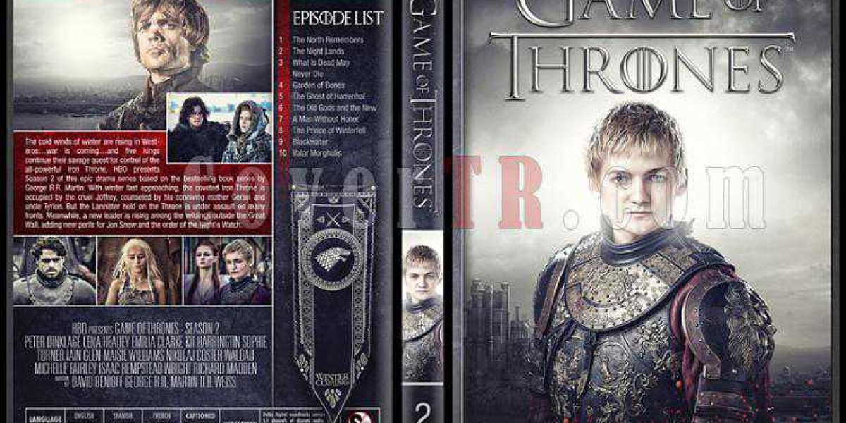 Game Of Thrones Season 1 Exe Activation Utorrent Latest Patch X32 Pc