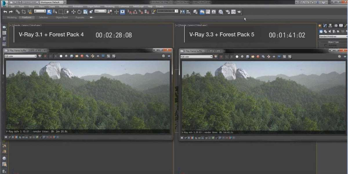 Zip Vray 1.5 Sp5 Vray Rt 1.5 Sp2 For 3ds Max 2010 2011 Windows Key X32